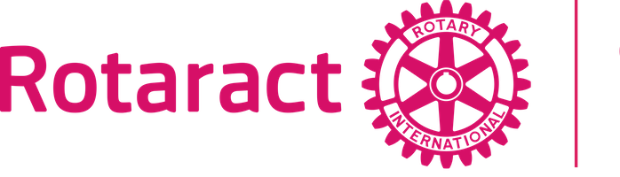 Rotaract Club Aachen